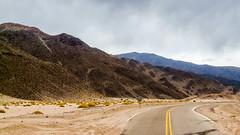 Belén Anofagasta-198.jpg
