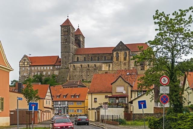 Harz 2014-86.jpg