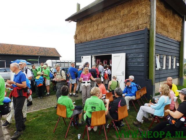 2014-10-11     Barendrecht      26 km (30)
