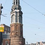 Viajefilos en Holanda, Amsterdam 62
