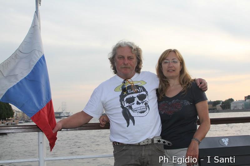 I SANTI RUSSIA 2014 (1601)