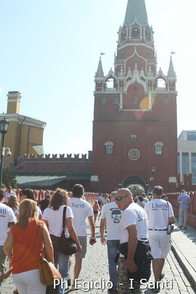I SANTI RUSSIA 2014 (1091)