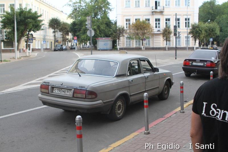 I SANTI RUSSIA 2014 (416)