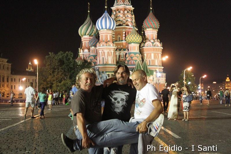 I SANTI RUSSIA 2014 (1280)