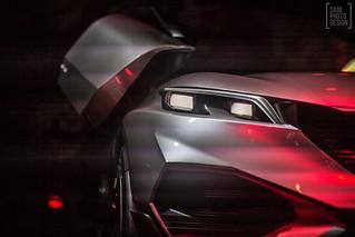 Peugeot-details-@-Paris-2014-19