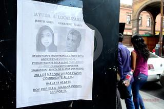 Desaparecidos_0010CR | by La Jornada San Luis