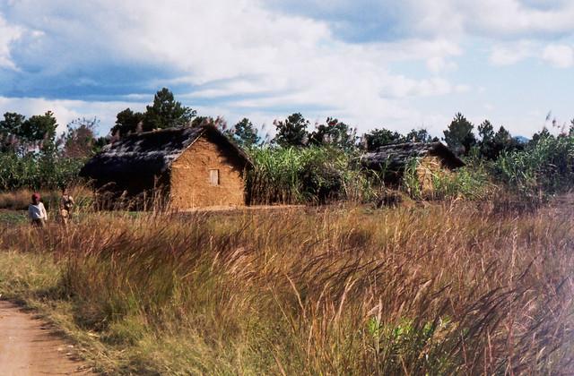Madagascar2002 - 73