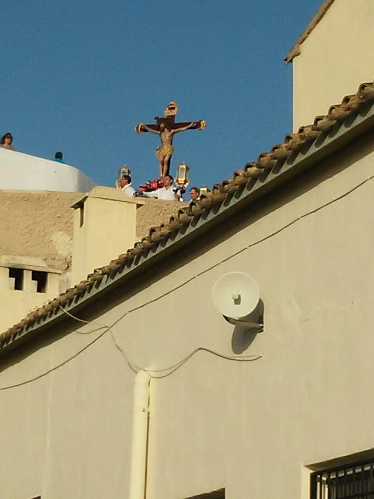 (2016-06-24) - Vía Crucis bajada (22)