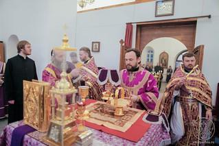 Спасский собор 340