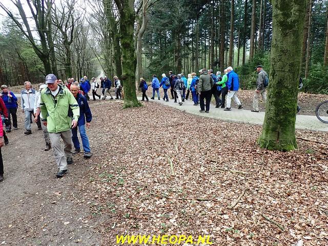 2017-04-12  leersum 2e dag    25 km  (30)