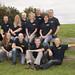 Commissie Stichting Bakhuster Feest