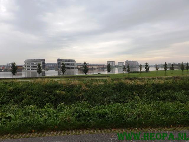 2014-10-11     Barendrecht      26 km (62)