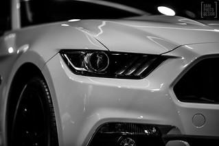 Ford-details-@-Paris-2014-01