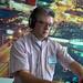 The Andy Rush by bionicteaching