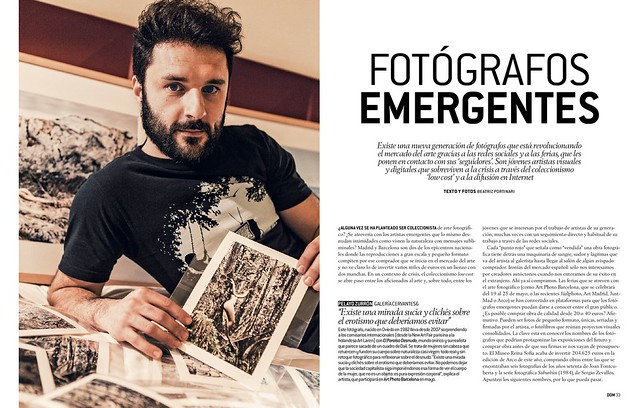 dominical fotografos1