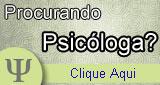 Psicologas em São José dos Campos