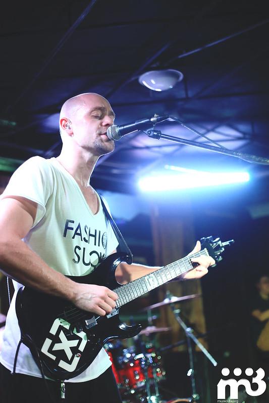 XUDOZNIK (34)