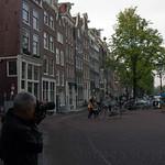 Viajefilos en Holanda, Amsterdam 01