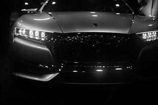 Impressions-at-Paris-Motor-Show-2014_047