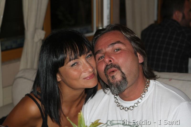 I SANTI RUSSIA 2014 (833)