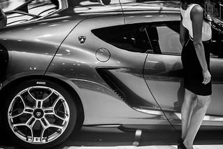 Lamborghini-details-@-Paris-2014-099