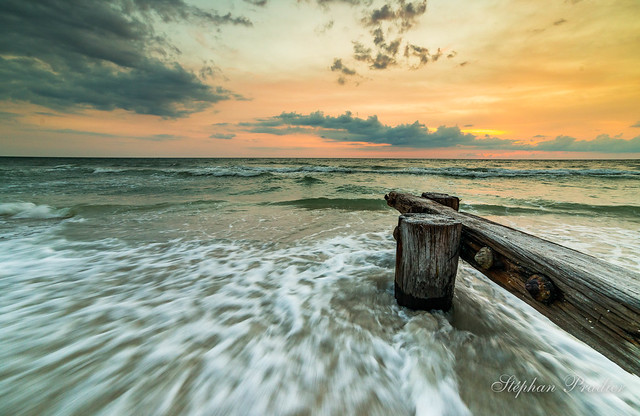 Beach Naple.jpg