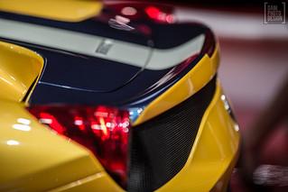 Ferrari-details-@-Paris-2014-40