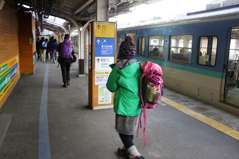 2014-03-09_00001_北横岳
