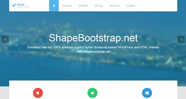 How To Create Website in WordPress Step By Step