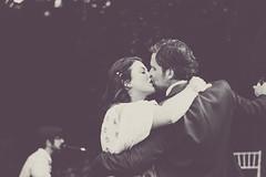 Lou and Ben Wedding-418