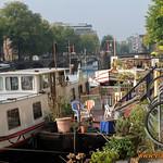 Viajefilos en Holanda, Amsterdam 26