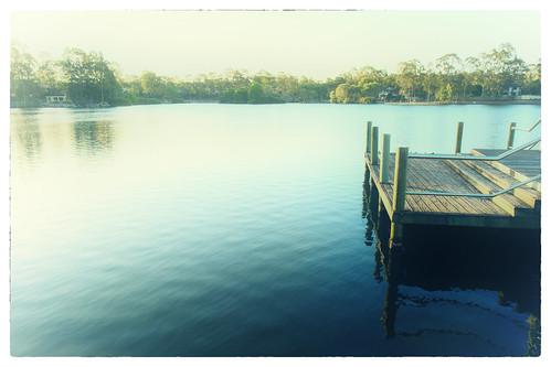 lake water landscape lakes waterreflections forestlake
