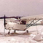76-ski