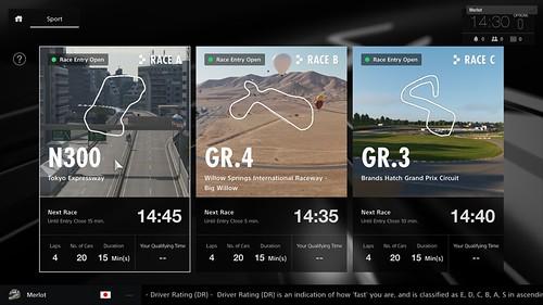 Gran Turismo Sport | by PlayStation.Blog