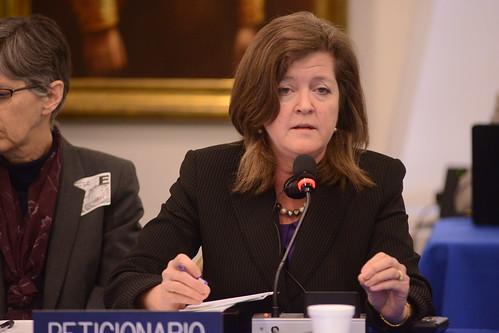 Bolivia: Violencia sexual contra adolescentes | by Comisión Interamericana de Derechos Humanos
