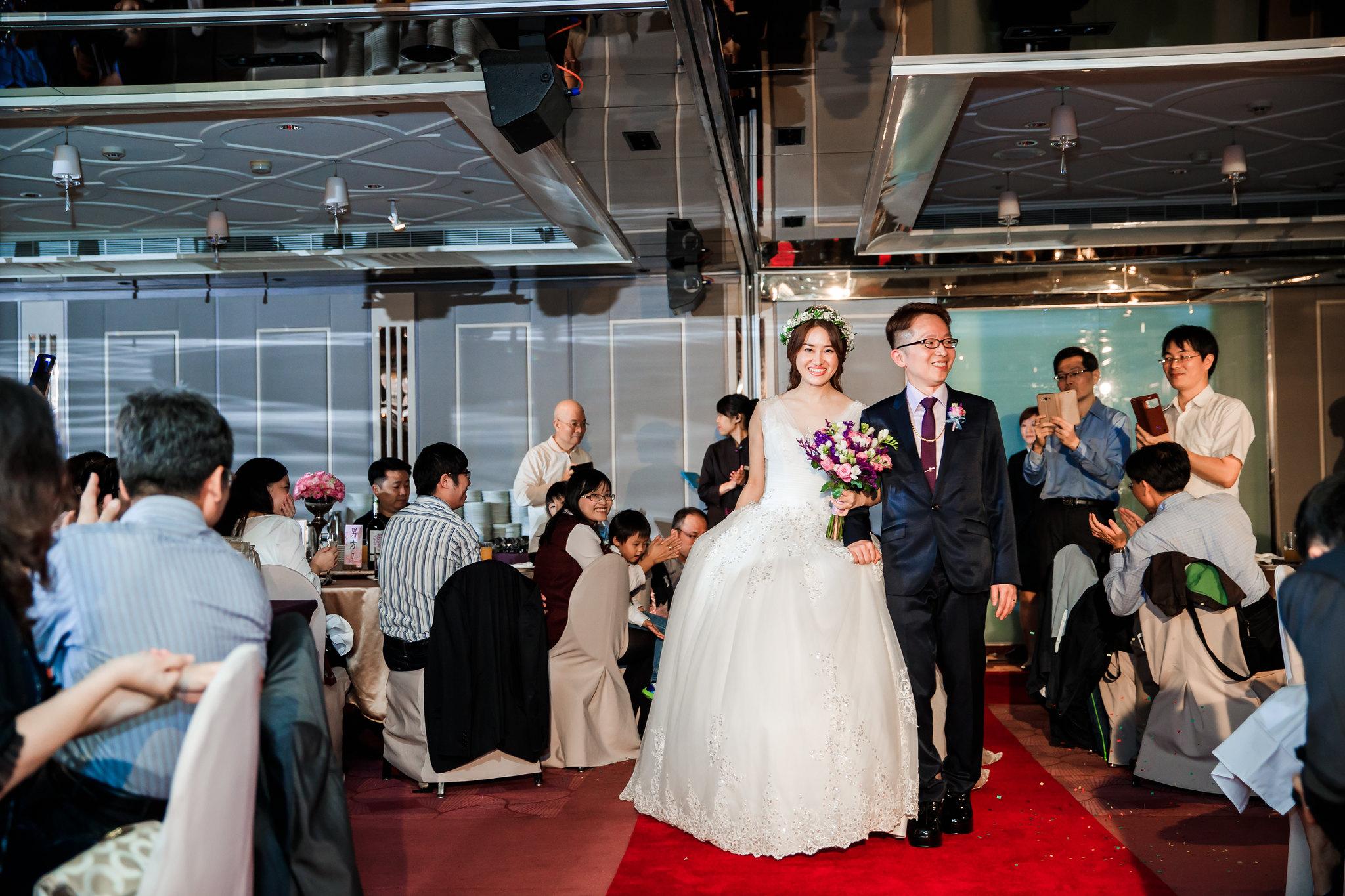 Wedding-223