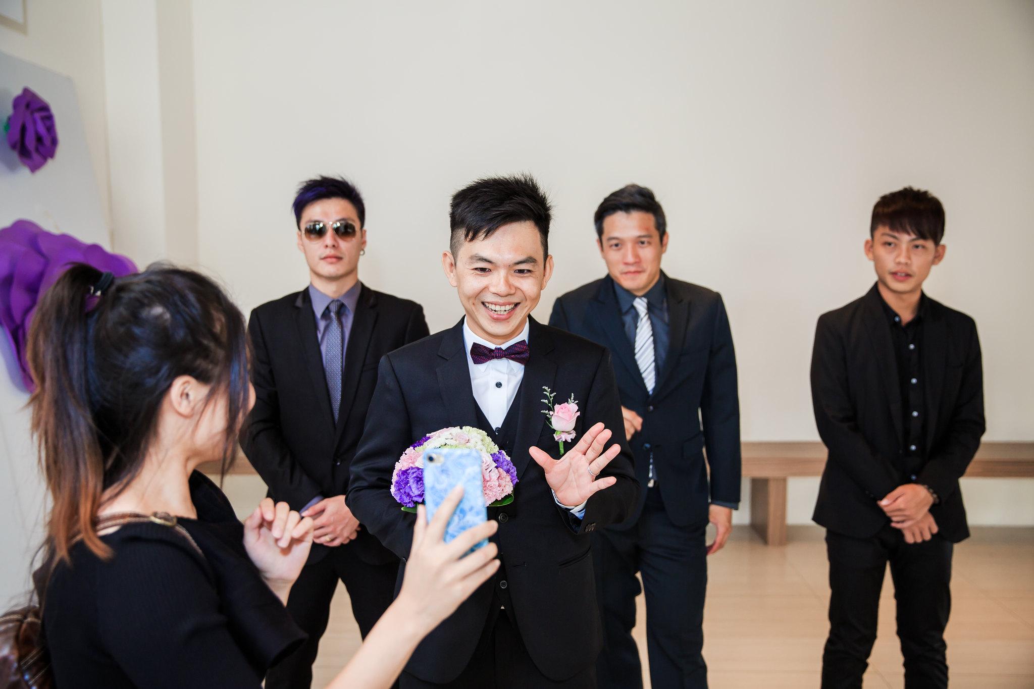 Wedding-90