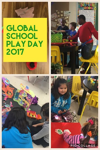 Global School Play Day | by shellyfryer
