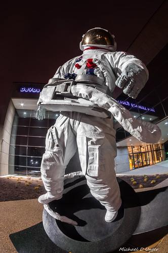 Astronaut Sculpture_2_2017.jpg | by scorpio71gr