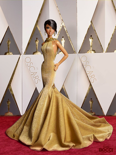 The Oscars 2017 | 89th Academy Awards