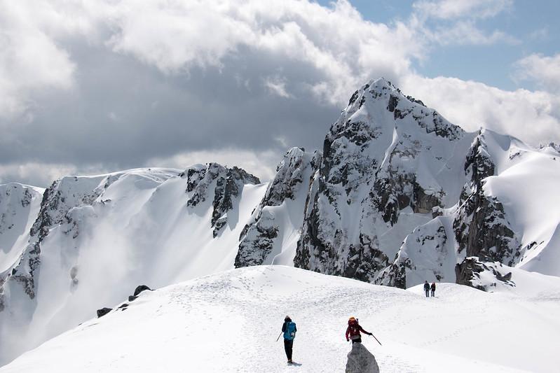 20160321-木曽駒ヶ岳(雪山)-0629.jpg