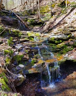 Travis Eberhart Falls | by jeffmitchell2010