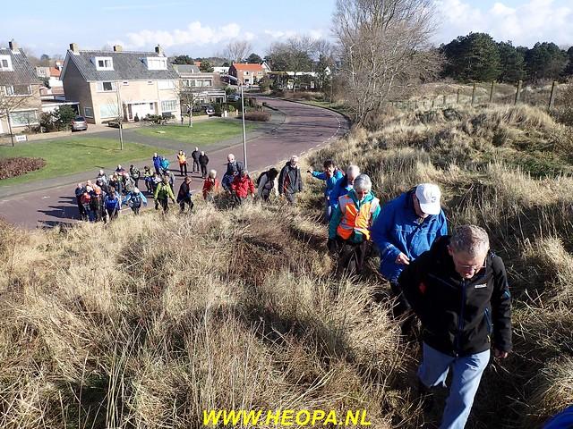 2017-03-01          Zandvoort  25 Km  (42)