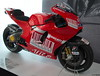 2009 Ducati Desmosedici GP9 _a