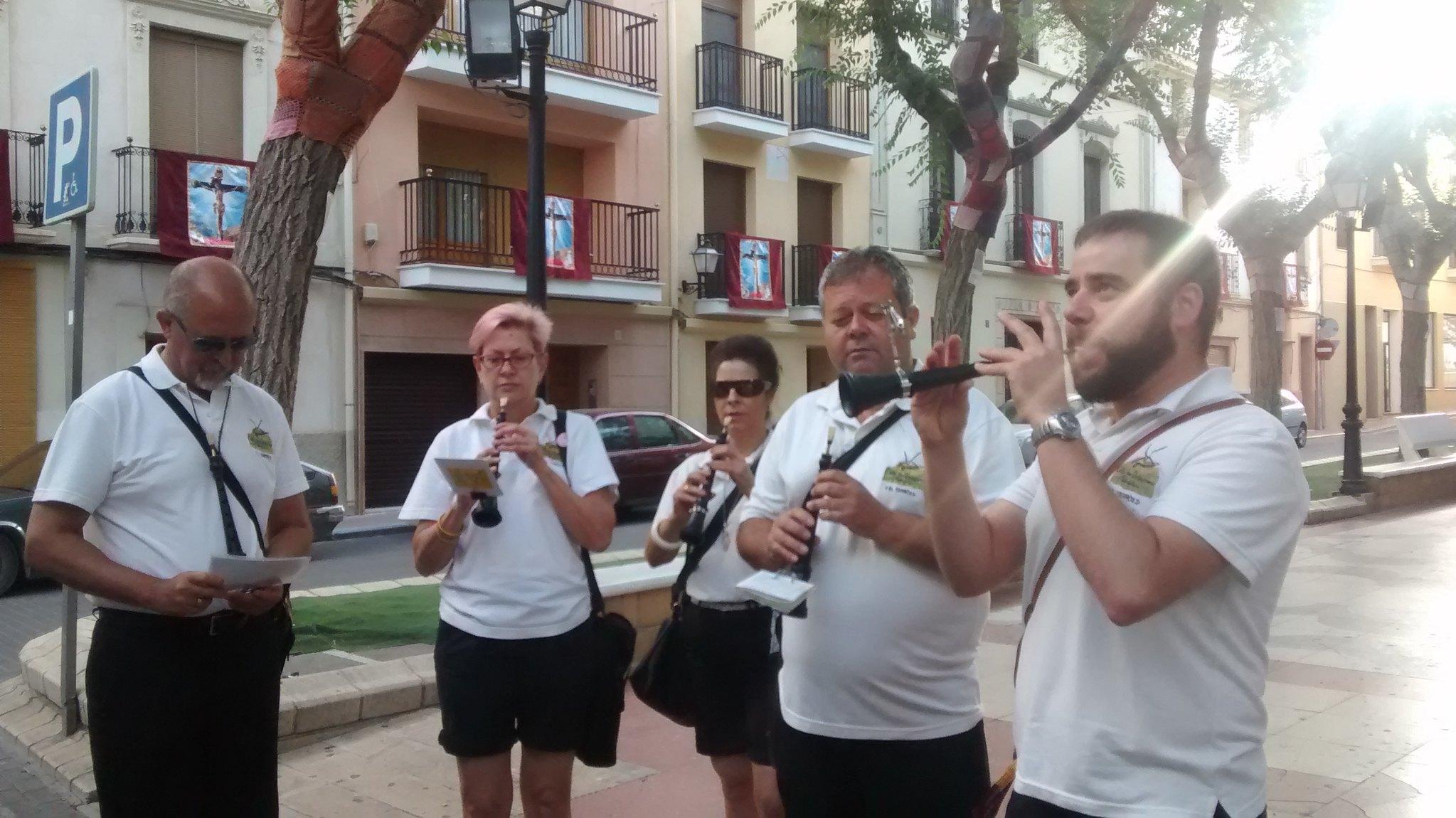 (2016-07-03) - Despertà (Colla El Terròs) - Jose Vicente Romero Ripoll (04)