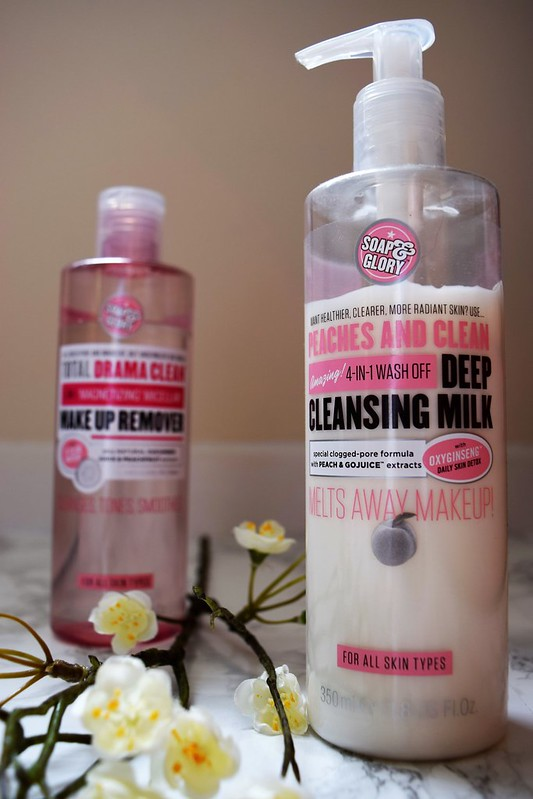 Is Double Cleansing Just a Fad