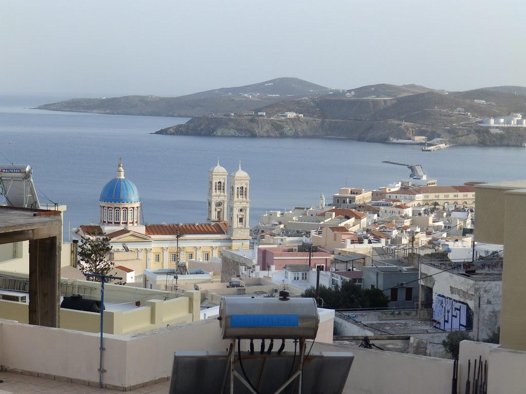 egyetlen szabadság görög szigetek egyetlen oldal ingyenes