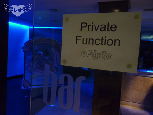 BCUK 2014 ~After Party