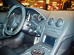Murcielgago Roadster