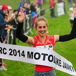 foto: Salomon Trail Running Cup, Ladislav Adámek
